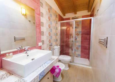 B&B Avola bed and breakfast Morfeo val di Noto b&B Siracusa hotel sul mare b&b dormire avola vacanze sicilia marzamemi b&b b&b avola centro con piscina resort avola centro benessere_53
