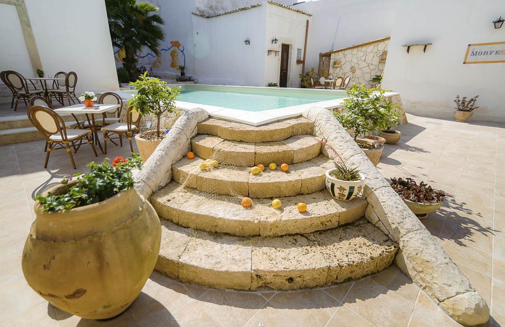 B&B Avola bed and breakfast Morfeo val di Noto b&B Siracusa hotel sul mare b&b dormire avola vacanze sicilia marzamemi b&b b&b avola centro con piscina resort avola centro benessere_54