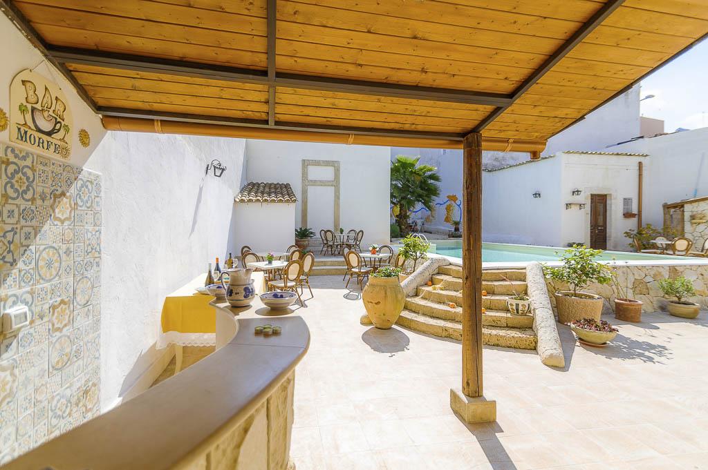 B&B Avola bed and breakfast Morfeo val di Noto b&B Siracusa hotel sul mare b&b dormire avola vacanze sicilia marzamemi b&b b&b avola centro con piscina resort avola centro benessere_55