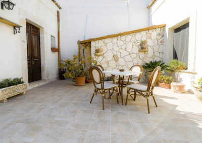 B&B Avola bed and breakfast Morfeo val di Noto b&B Siracusa hotel sul mare b&b dormire avola vacanze sicilia marzamemi b&b b&b avola centro con piscina resort avola centro benessere_57