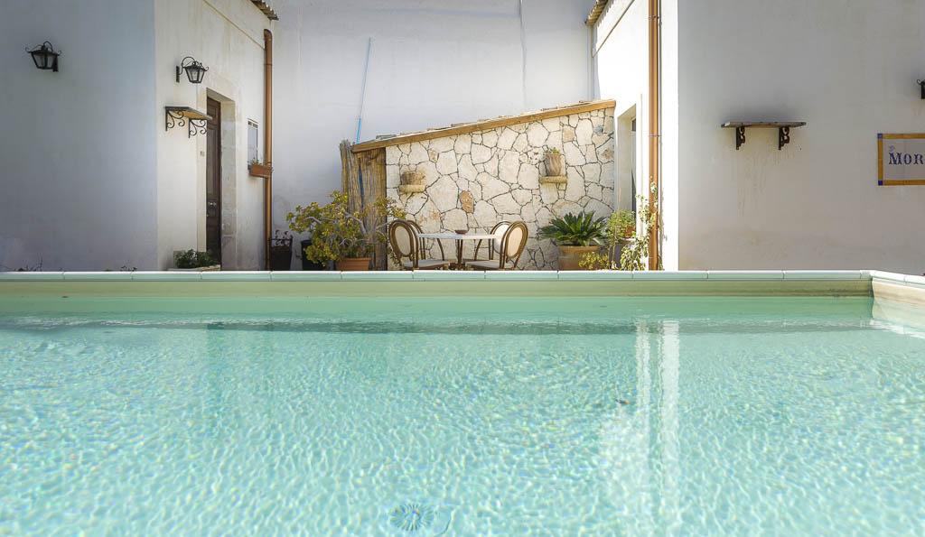 B&B Avola bed and breakfast Morfeo val di Noto b&B Siracusa hotel sul mare b&b dormire avola vacanze sicilia marzamemi b&b b&b avola centro con piscina resort avola centro benessere_58