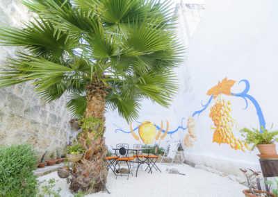 B&B Avola bed and breakfast Morfeo val di Noto b&B Siracusa hotel sul mare b&b dormire avola vacanze sicilia marzamemi b&b b&b avola centro con piscina resort avola centro benessere_60