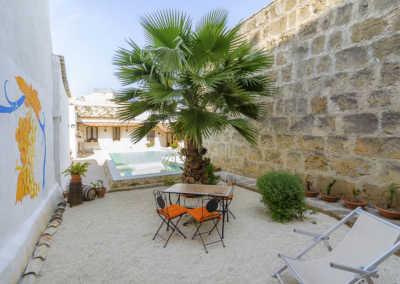 B&B Avola bed and breakfast Morfeo val di Noto b&B Siracusa hotel sul mare b&b dormire avola vacanze sicilia marzamemi b&b b&b avola centro con piscina resort avola centro benessere_63