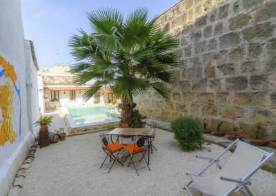 B&B Avola bed and breakfast Morfeo val di Noto b&B Siracusa hotel sul mare b&b dormire avola vacanze sicilia marzamemi b&b b&b avola centro con piscina resort avola centro benessere_64