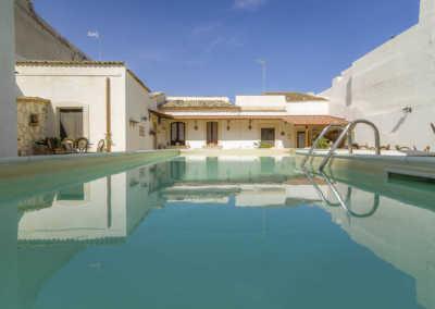 B&B Avola bed and breakfast Morfeo val di Noto b&B Siracusa hotel sul mare b&b dormire avola vacanze sicilia marzamemi b&b b&b avola centro con piscina resort avola centro benessere_67
