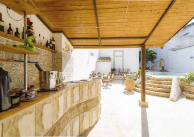 B&B Avola bed and breakfast Morfeo val di Noto b&B Siracusa hotel sul mare b&b dormire avola vacanze sicilia marzamemi b&b b&b avola centro con piscina resort avola centro benessere_69