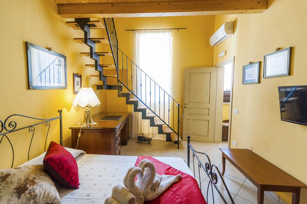 MARRAKESH -B&B Avola bed and breakfast Morfeo val di Noto b&B Siracusa hotel sul mare b&b dormire avola vacanze sicilia marzamemi b&b b&b avola centro con piscina resort avola centro benessere_83