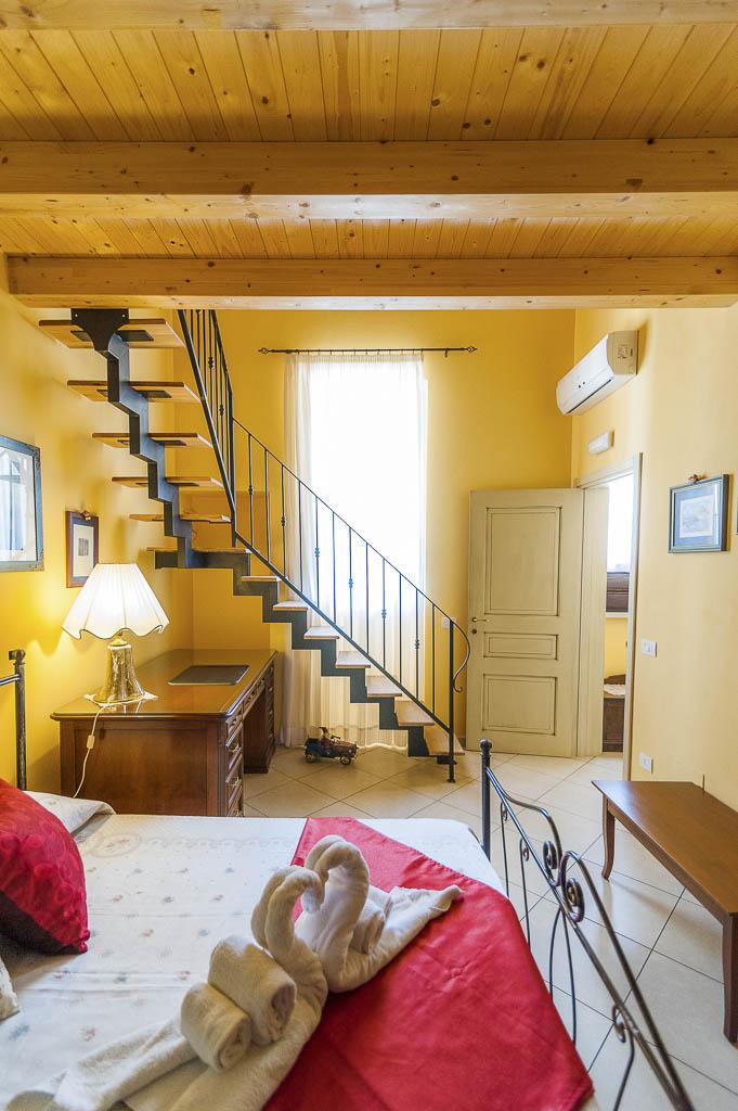 MARRAKESH -B&B Avola bed and breakfast Morfeo val di Noto b&B Siracusa hotel sul mare b&b dormire avola vacanze sicilia marzamemi b&b b&b avola centro con piscina resort avola centro benessere_79