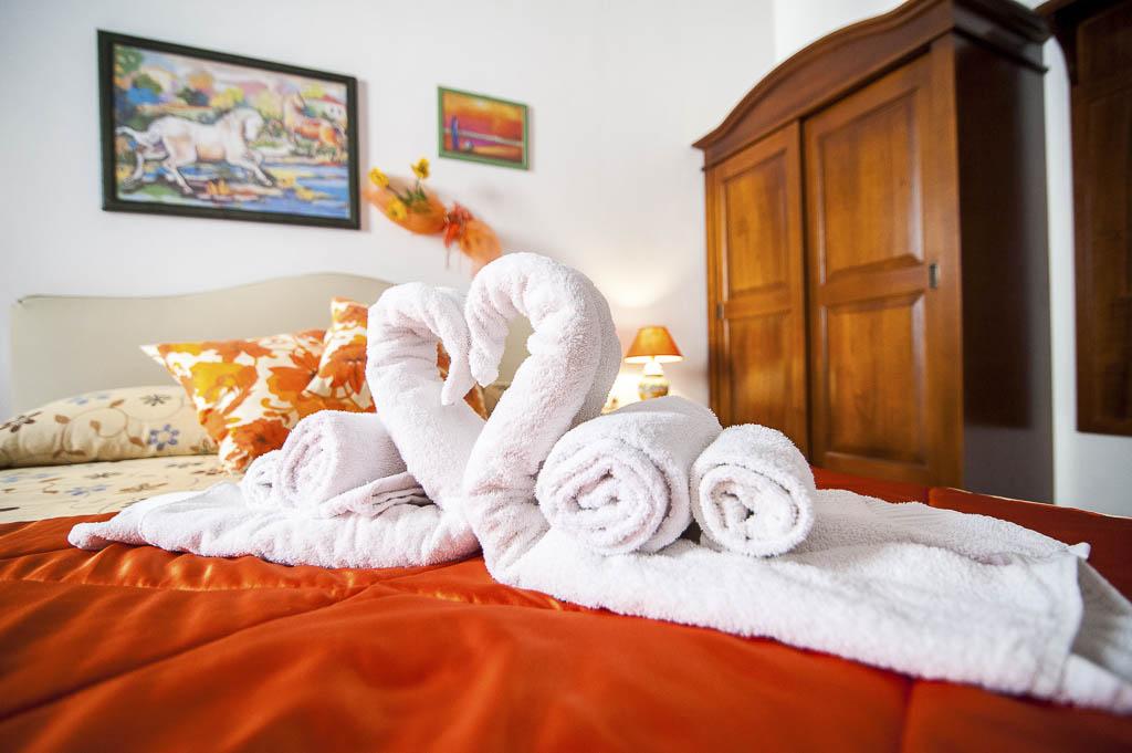 CALYPSO  - B&B Avola bed and breakfast Morfeo val di Noto b&B Siracusa hotel sul mare b&b dormire avola vacanze sicilia marzamemi b&b b&b avola centro con piscina resort avola centro benessere_8