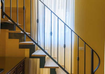 MARRAKESH -B&B Avola bed and breakfast Morfeo val di Noto b&B Siracusa hotel sul mare b&b dormire avola vacanze sicilia marzamemi b&b b&b avola centro con piscina resort avola centro benessere_80