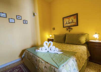 DIANA- B&B Avola bed and breakfast Morfeo val di Noto b&B Siracusa hotel sul mare b&b dormire avola vacanze sicilia marzamemi b&b b&b avola centro con piscina resort avola centro benessere_84