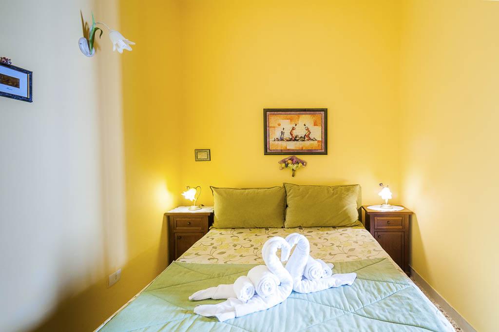 DIANA-B&B Avola bed and breakfast Morfeo val di Noto b&B Siracusa hotel sul mare b&b dormire avola vacanze sicilia marzamemi b&b b&b avola centro con piscina resort avola centro benessere_85
