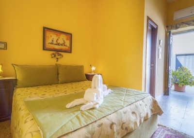 DIANA-B&B Avola bed and breakfast Morfeo val di Noto b&B Siracusa hotel sul mare b&b dormire avola vacanze sicilia marzamemi b&b b&b avola centro con piscina resort avola centro benessere_86