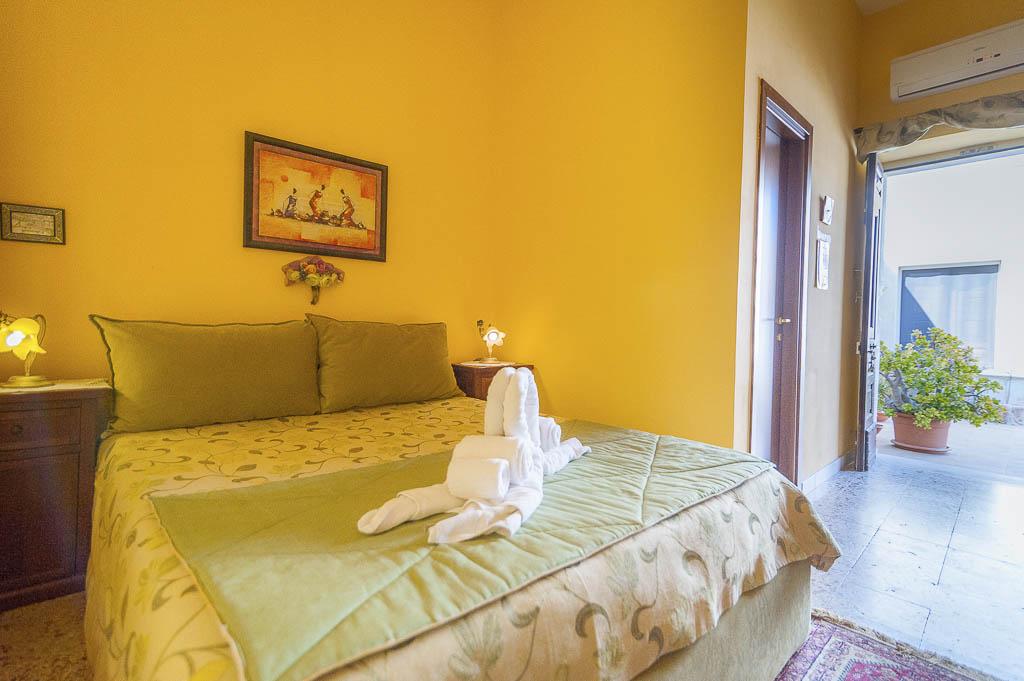 DIANA-B&B Avola bed and breakfast Morfeo val di Noto b&B Siracusa hotel sul mare b&b dormire avola vacanze sicilia marzamemi b&b b&b avola centro con piscina resort avola centro benessere_88