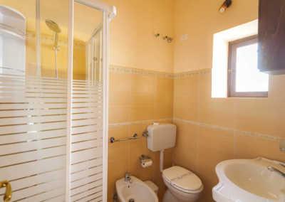 DIANA-B&B Avola bed and breakfast Morfeo val di Noto b&B Siracusa hotel sul mare b&b dormire avola vacanze sicilia marzamemi b&b b&b avola centro con piscina resort avola centro benessere_87