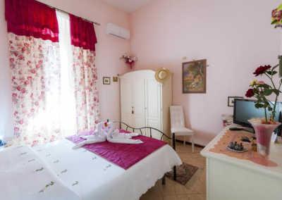 DAFNE - B&B Avola bed and breakfast Morfeo val di Noto b&B Siracusa hotel sul mare b&b dormire avola vacanze sicilia marzamemi b&b b&b avola centro con piscina resort avola centro benessere_89