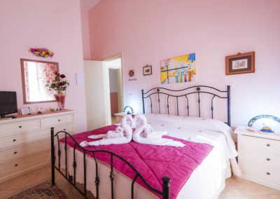 DAFNE - B&B Avola bed and breakfast Morfeo val di Noto b&B Siracusa hotel sul mare b&b dormire avola vacanze sicilia marzamemi b&b b&b avola centro con piscina resort avola centro benessere_90
