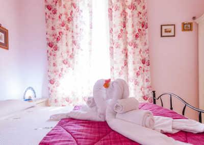 DAFNE -B&B Avola bed and breakfast Morfeo val di Noto b&B Siracusa hotel sul mare b&b dormire avola vacanze sicilia marzamemi b&b b&b avola centro con piscina resort avola centro benessere_91