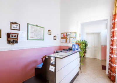 B&B Avola bed and breakfast Morfeo val di Noto b&B Siracusa hotel sul mare b&b dormire avola vacanze sicilia marzamemi b&b b&b avola centro con piscina resort avola centro benessere_93