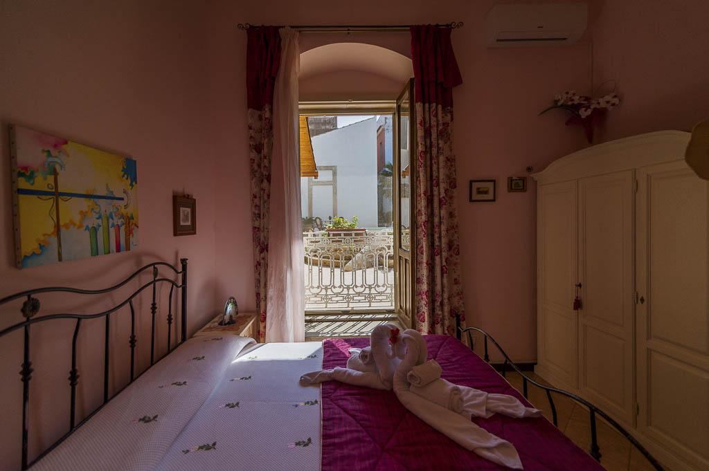 DAFNE -B&B Avola bed and breakfast Morfeo val di Noto b&B Siracusa hotel sul mare b&b dormire avola vacanze sicilia marzamemi b&b b&b avola centro con piscina resort avola centro benessere_96