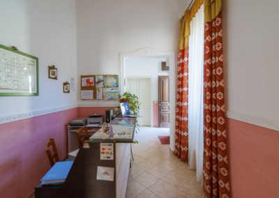 B&B Avola bed and breakfast Morfeo val di Noto b&B Siracusa hotel sul mare b&b dormire avola vacanze sicilia marzamemi b&b b&b avola centro con piscina resort avola centro benessere_99