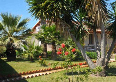 1_Resort_Noto_il_Mandorleto_Avola_villa_con_piscina_campagna_siciliana_24
