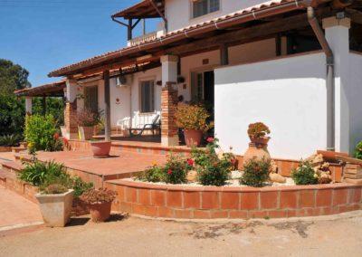 2_Resort_Noto_il_Mandorleto_Avola_villa_con_piscina_campagna_siciliana_23