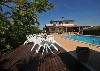 3_Resort_Noto_il_Mandorleto_Avola_villa_con_piscina_campagna_siciliana_20