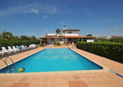 B&B_Noto_Resort_Noto_il_Mandorleto_Avola_villa_con_piscina_campagna_siciliana_13
