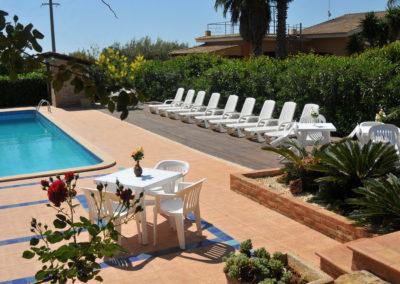 5_Resort_Noto_il_Mandorleto_Avola_villa_con_piscina_campagna_siciliana_16