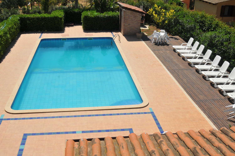6_Resort_Noto_il_Mandorleto_Avola_villa_con_piscina_campagna_siciliana_15