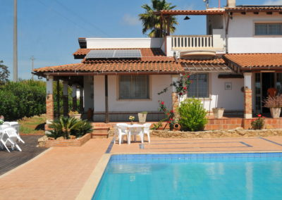 7_Resort_Noto_il_Mandorleto_Avola_villa_con_piscina_campagna_siciliana_13