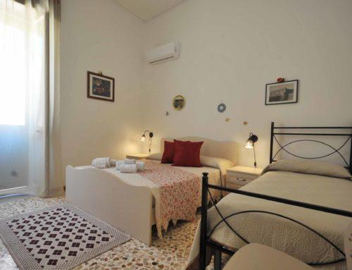 Room Afrodite