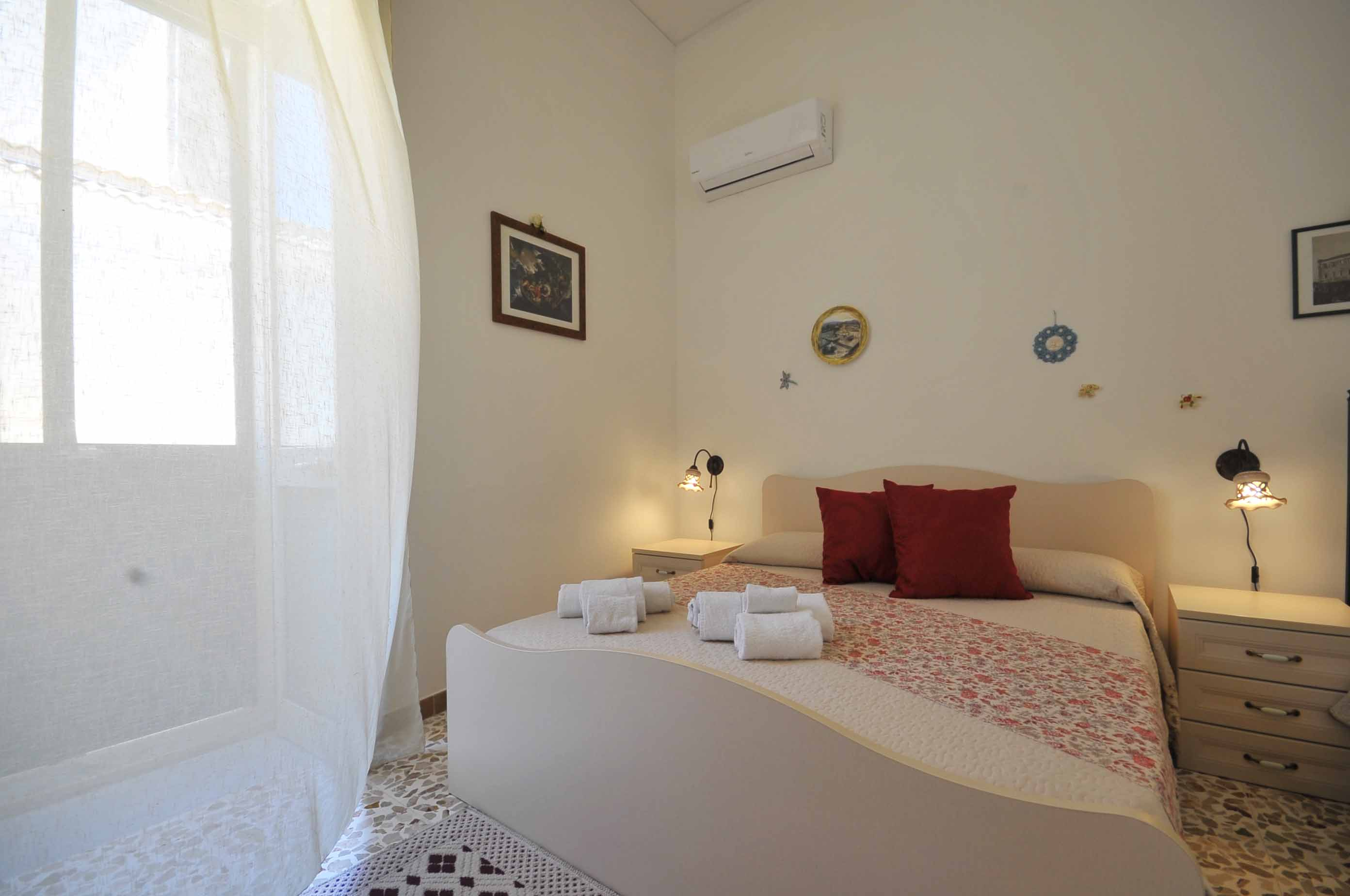 Afrodite_tripla_B&B_Avola_siracusa_bed_and_breakfast_4