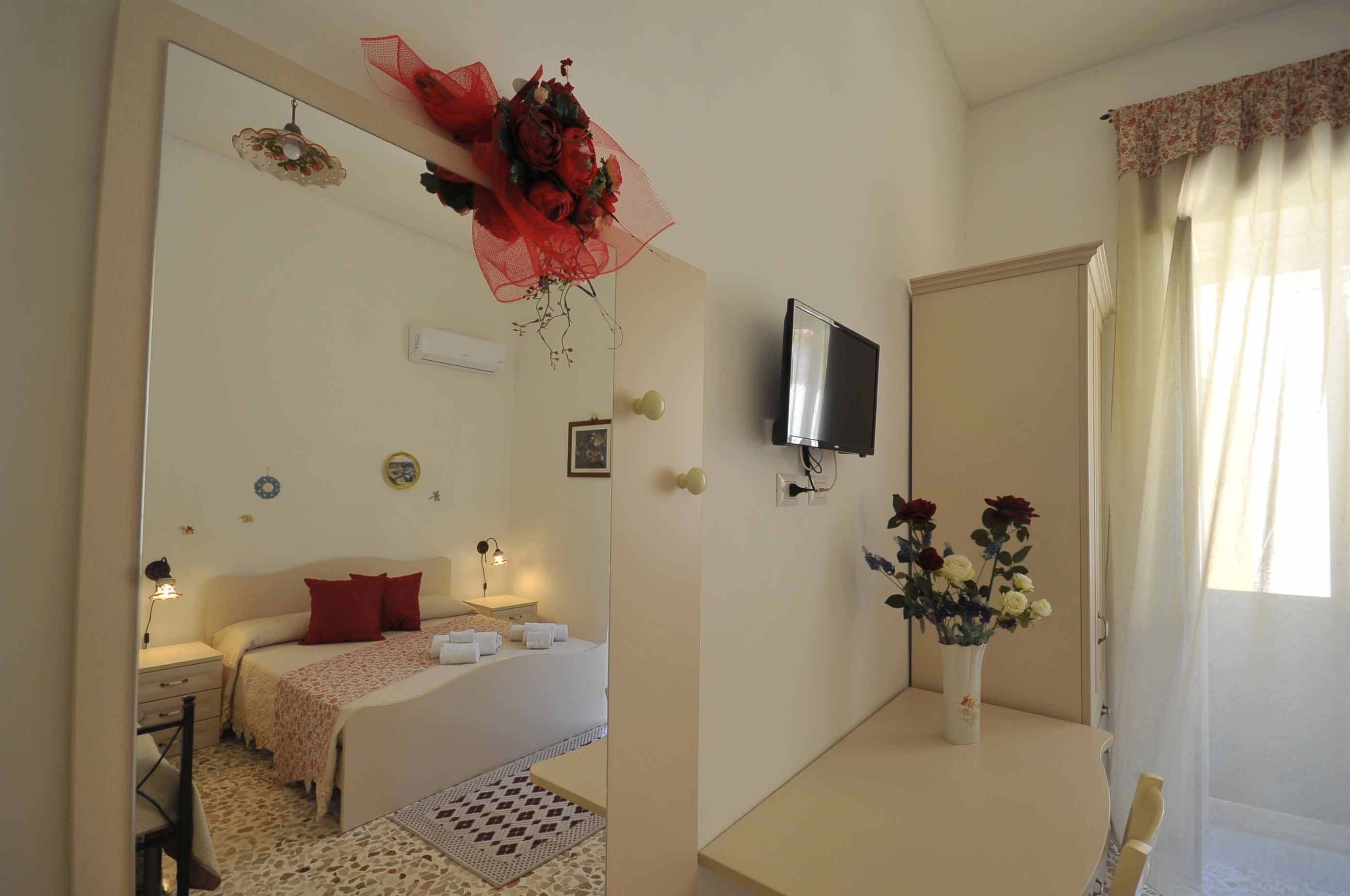 Afrodite_tripla_B&B_Avola_siracusa_bed_and_breakfast_3