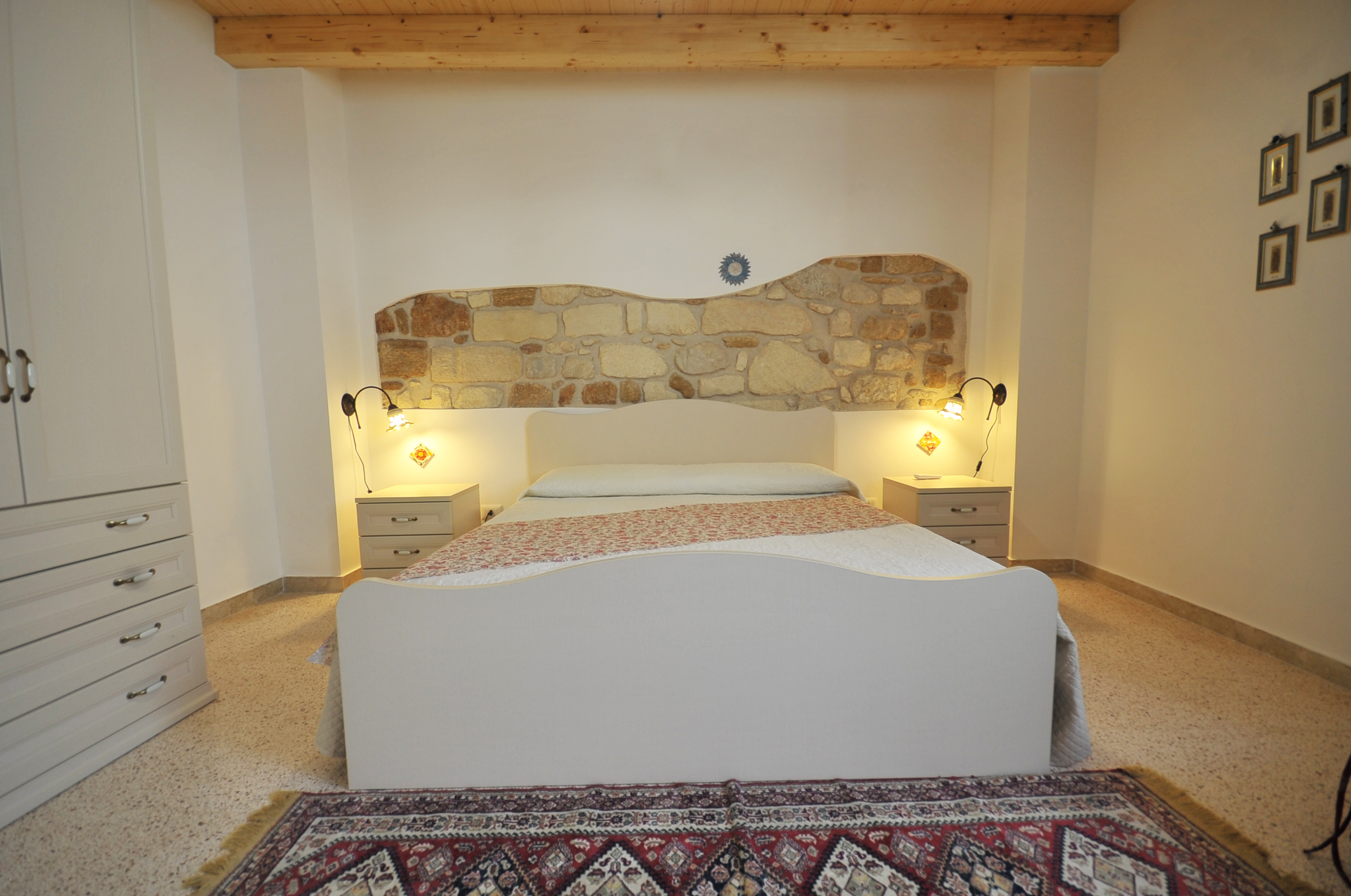 Artemide_camera_familiare_B&B_Avola_siracusa_bed_and_breakfast_4