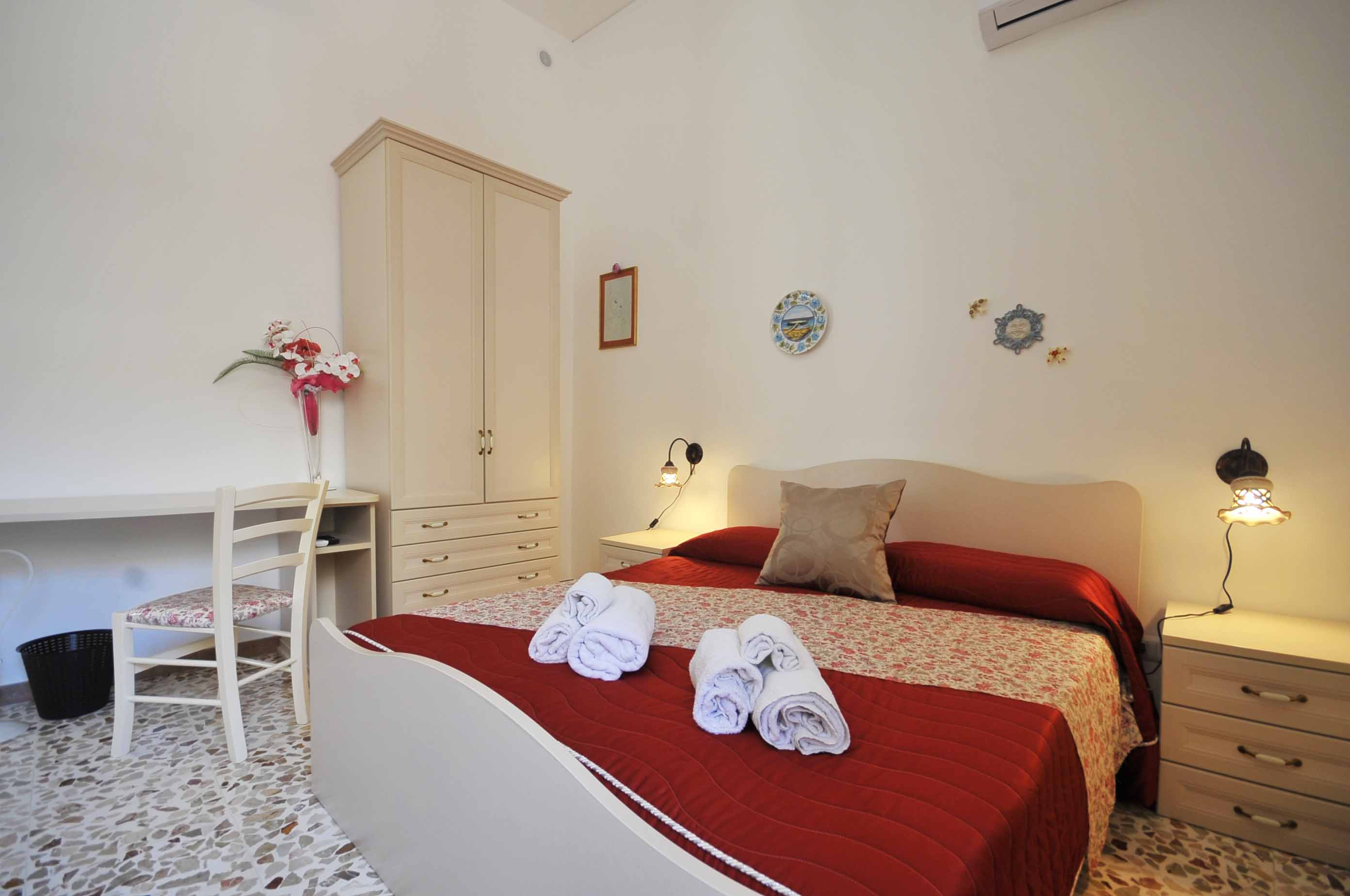 Athena_camera_familiare_B&B_Avola_siracusa_bed_and_breakfast_1
