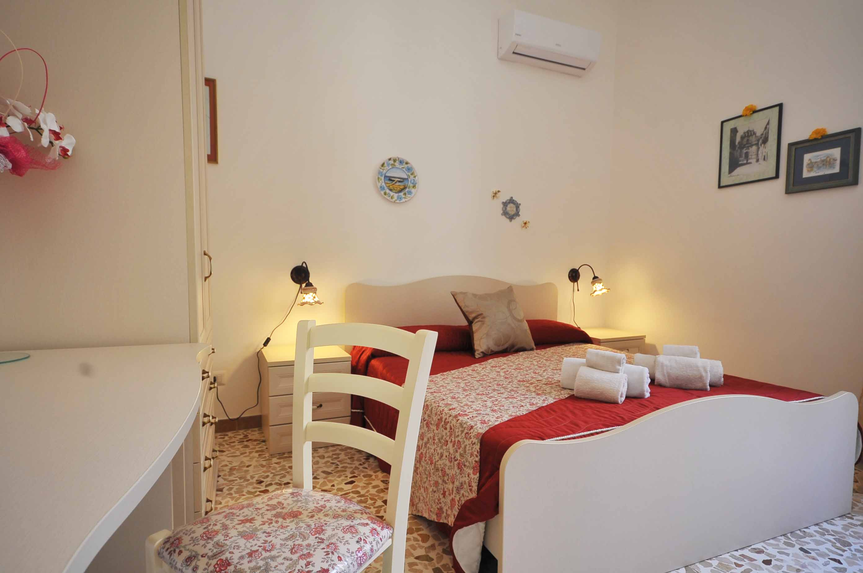 Athena_camera_familiare_B&B_Avola_siracusa_bed_and_breakfast_4