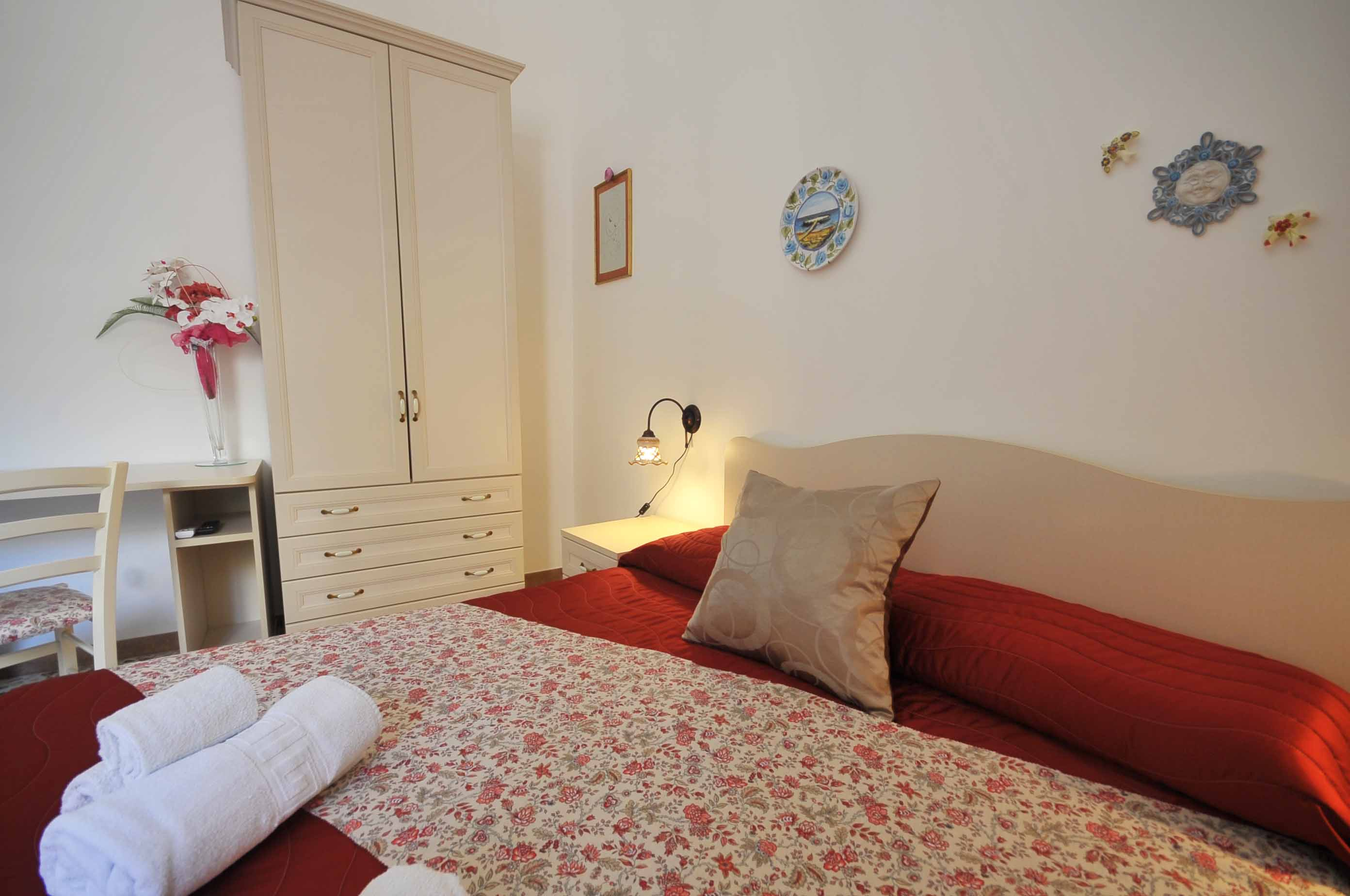 Athena_camera_familiare_B&B_Avola_siracusa_bed_and_breakfast_5