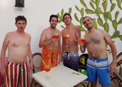 Bed_and_breakfast_avola_morfeo_bb_siracusa_piscina_foto_ospiti_4