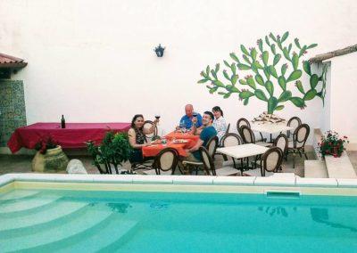 Bed_and_breakfast_avola_morfeo_bb_siracusa_piscina_foto_ospiti__3