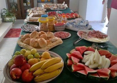 Colazione 2_Bed_and_breakfast_avola_morfeo_bb_siracusa_piscina_foto_ospiti_