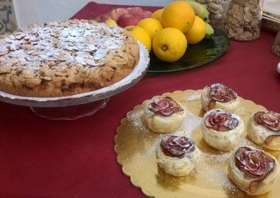 Colazione_3_Bed_and_breakfast_avola_morfeo_bb_siracusa_piscina_foto_ospiti_