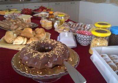 Colazione_Bed_and_breakfast_avola_morfeo_bb_siracusa_piscina_foto_ospiti_