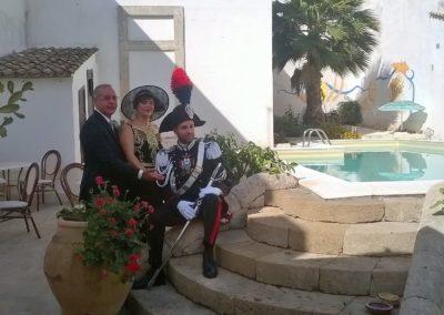 Matrimonio_1_Bed_and_breakfast_avola_morfeo_bb_siracusa_piscina_foto_ospiti_
