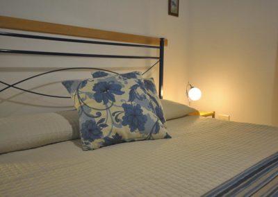 Apollo_Il_Mandorleto_Resort_Noto_Bed_and_breakfast_Noto_Siracusa_Avola_villa_noto_resort_noto_Avola_siracusa_villa_con_piscina_5