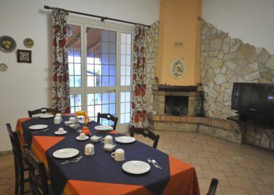 Cucina_Colazione_Il_Mandorleto_Resort_Noto_Bed_and_breakfast_Noto_Siracusa_Avola_villa_noto_resort_noto_Avola_siracusa_villa_con_piscina_2