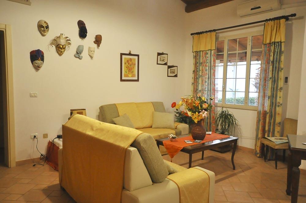 Cucina_Colazione_Il_Mandorleto_Resort_Noto_Bed_and_breakfast_Noto_Siracusa_Avola_villa_noto_resort_noto_Avola_siracusa_villa_con_piscina_4