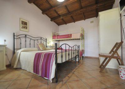 Dependance_Il_Mandorleto_Resort_Noto_Bed_and_breakfast_Noto_Siracusa_Avola_villa_noto_resort_noto_Avola_siracusa_villa_con_piscina_1