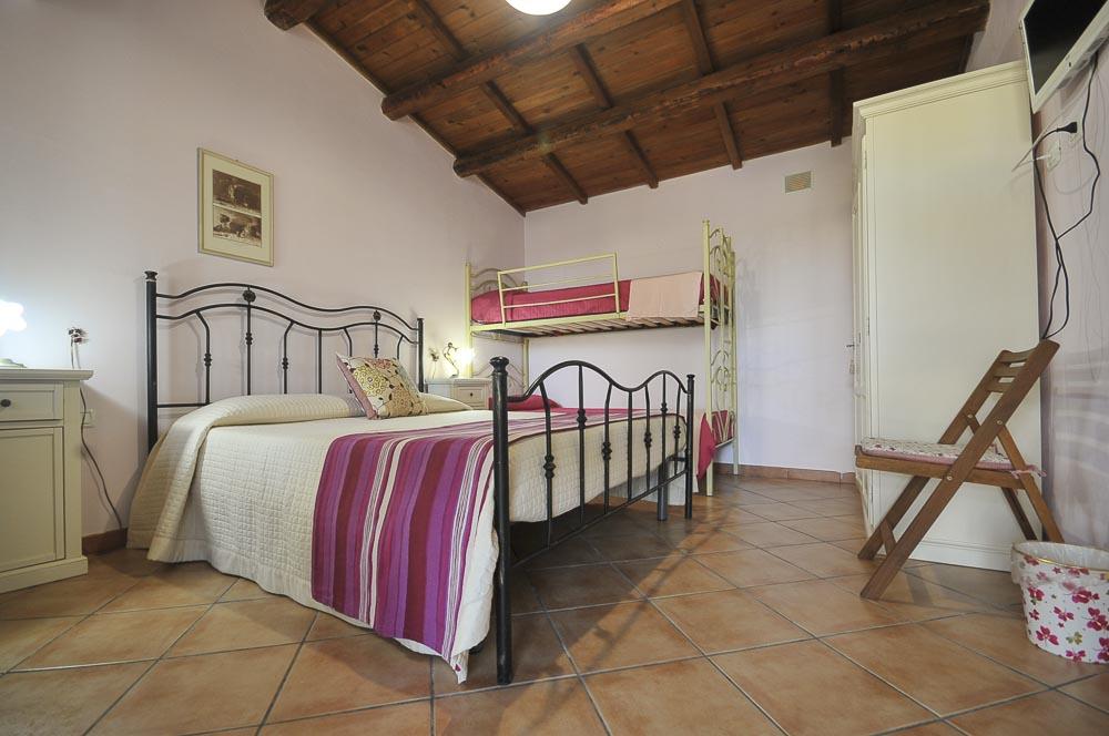 Dependance_Il_Mandorleto_Resort_Noto_Bed_and_breakfast_Noto_Siracusa_Avola_villa_noto_resort_noto_Avola_siracusa_villa_con_piscina